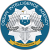 OIA Emblem