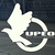 AC7 UPEO Emblem Hangar