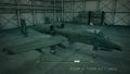 A-10A EAF.png