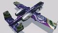 A-10 -HH- Event Skin02 Hangar.png