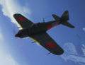 A6M5 Event Skin -01 Flyby.png