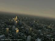 November City