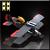 SKY KID -Red Baron 2- icon