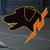 AC7 Wardog Emblem Hangar