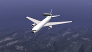Erusiane-767