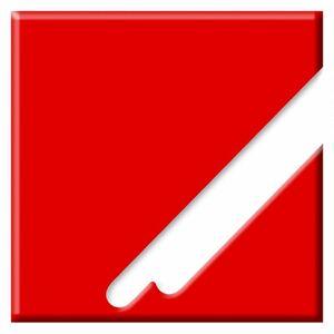 Emblema - Industrias Grunder