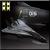 F-14A -R1 Blaze- icon