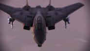 F-14A R2 Edge off border