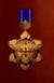 AC0 medal 9