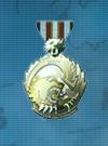 AC3D Medal 13 Pack Leader