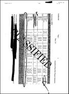Confidential Documents 10