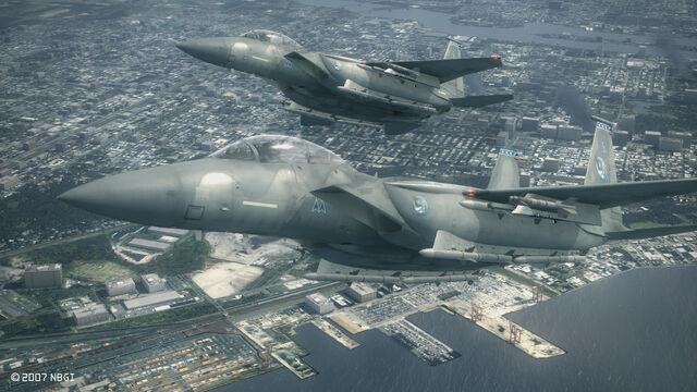 File:F-15E -MOBIUS- 2.jpg
