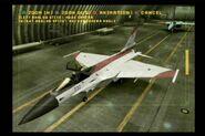 F-2Aspe