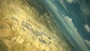 Moloch Desert Airfield 2