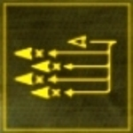 XLAA icon (ACZ)
