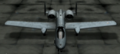 A-10A Ciffred color.png