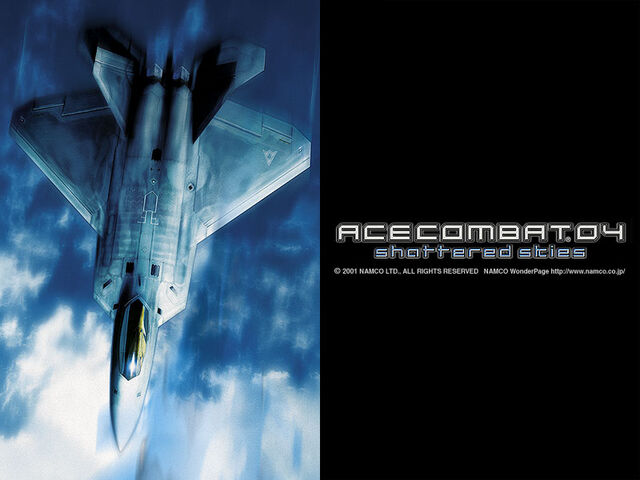 File:Ace Combat 04 F-22A Wallpaper 800x600.jpg