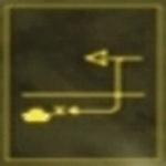 LASM icon