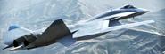 X-02 Wyvern ACI Loading Screen Crop