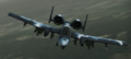 A-10A -Distant Thunder- MVP Flyby.png