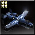 A-10A -Oruma- Infinity icon.png