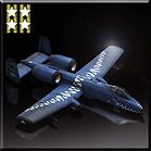 A-10A -Oruma-