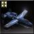 A-10A -Oruma- Infinity icon