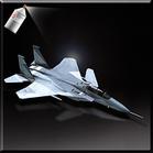 F-15 S/MTD