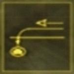 LAGM icon (ACZ)