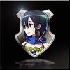 Sinon - SAO emblem