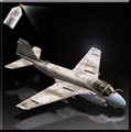A-6E Event Skin 01 Icon.png