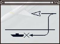 ACX2 Icon LASM