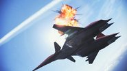 ADF-01 ZOE Mission 2 ver 2