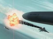 Easy F-15 kill
