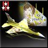 F-16C -MAMI- Icon