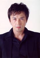Takuya Kirimoto ACZ