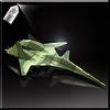 ADF-01 Event Skin 03 Icon