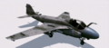 A-6E Event Skin -01 Hangar 1.png