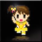 Ami Futami-Emblem