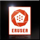 Erusea Republic Infinity Emblem