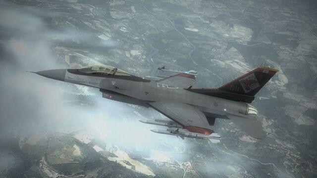 File:F-16C Windhover.jpg