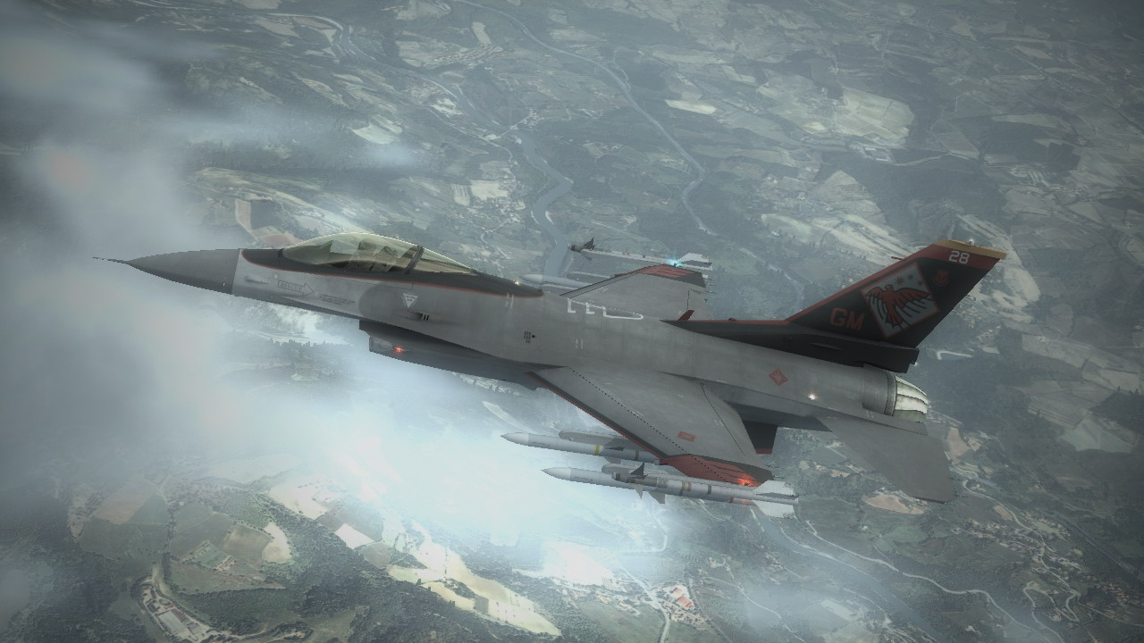 File:F-16C Windhover.jpg
