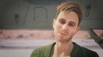 PS4、XboxOne、PC STEAM 『空戰奇兵7 未知天際』第八支繁體中文版宣傳影片