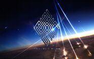 Project Aces 2013 Logo