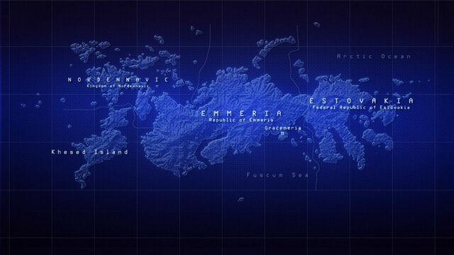 File:Anea Map Large.jpg