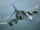 Ace Combat 7: Skies Unknown/DLC