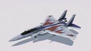 F15C AC Skin 1