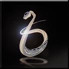Grabacr - Infinity Emblem Icon