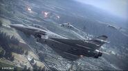 Ace-combat-6-20070323015056830