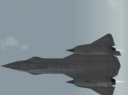 RF-12A2 3